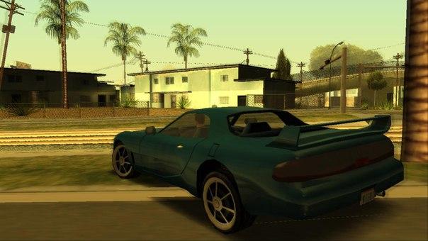 Archivo:GTA San Andreas Beta ZR-350 .jpg
