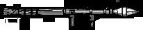 Archivo:HUD lanzacohetes GTA V.png
