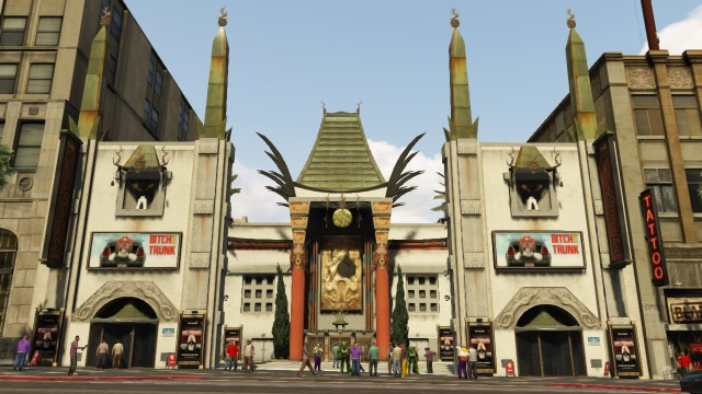 Archivo:OrientalTheaterGTAVDia.jpg