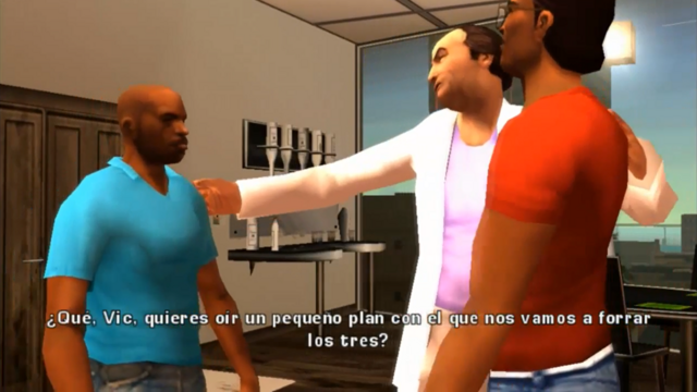 Archivo:Brian Forbes 5.png