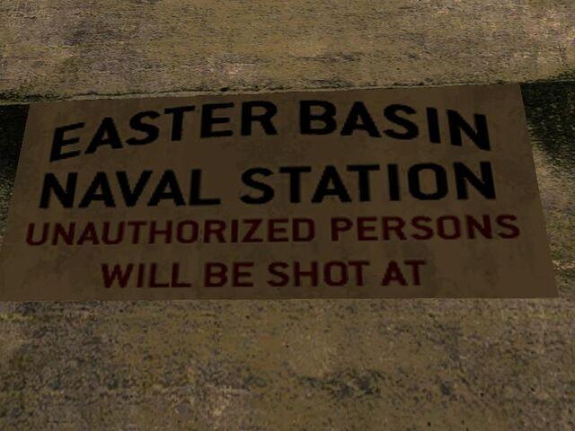 Archivo:EasterBasinNavalStationCartel.jpg