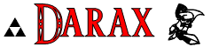 Archivo:Firma-darax.png