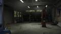 Miniatura de la versión de 20:09 29 dic 2015
