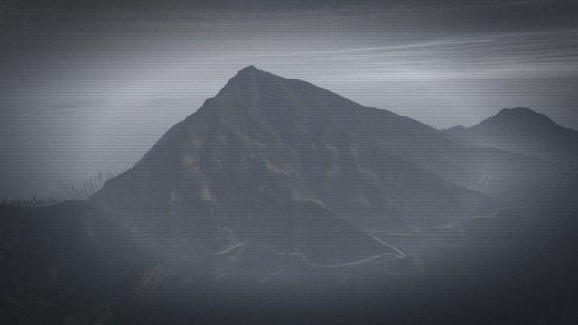Archivo:Monte Chilliad.jpg
