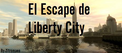 Archivo:EscapeHistory.png
