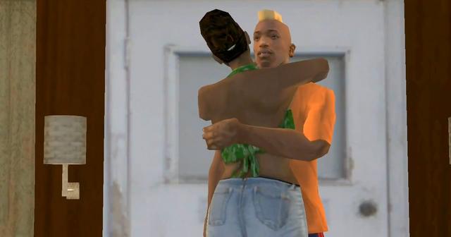 Archivo:GTA SA - King in Exile 01.png