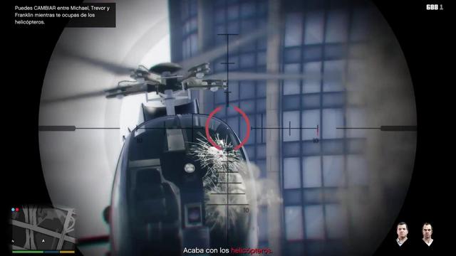 Archivo:Tres son multitud Franklin helicóptero.png