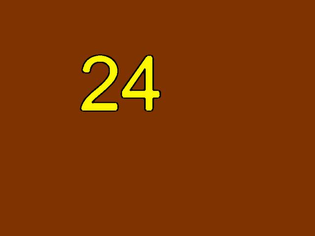 Archivo:24, la historia.png