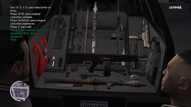 Archivo:Armas (TBOGT).png