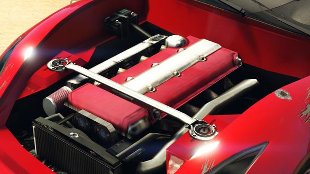 Archivo:BestiaGTS-GTAV-motor.png