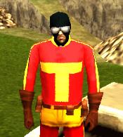 Archivo:Hero Garb.jpg