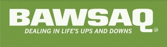 Archivo:Logotipo de bawsaq.com