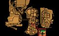 Miniatura de la versión de 16:04 5 mar 2013
