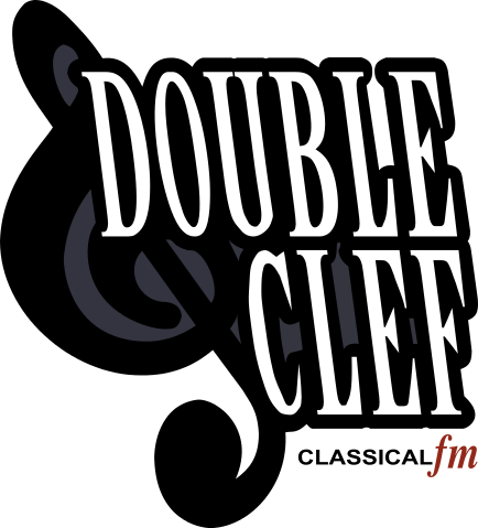 Archivo:Double Cleff FM logotipo LCS.png