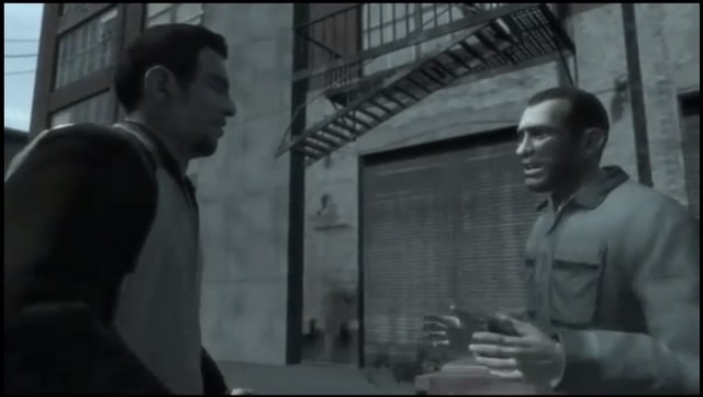 Archivo:GTAIV RomanSorrow 03.PNG