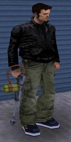 Archivo:Lanzallamas GTA 3.jpg