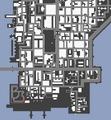 Miniatura de la versión de 00:17 21 ago 2009