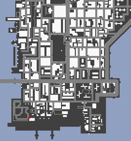 Archivo:Mapa CR-Go-Kar CW.PNG