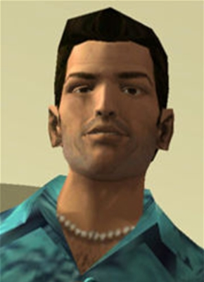 Archivo:Tommyvercetti.png