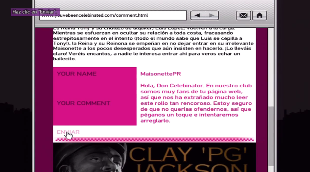 Archivo:Blog This!... 11.PNG