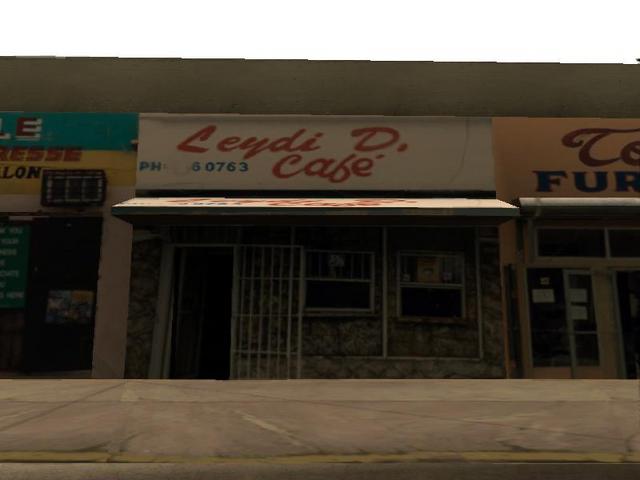 Archivo:Leydi D. Cafe .png