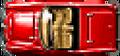Miniatura de la versión de 16:32 18 dic 2012