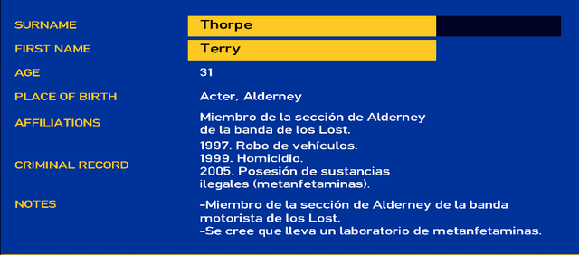 Archivo:Terry thorpe.png