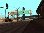 AutopistaLS25