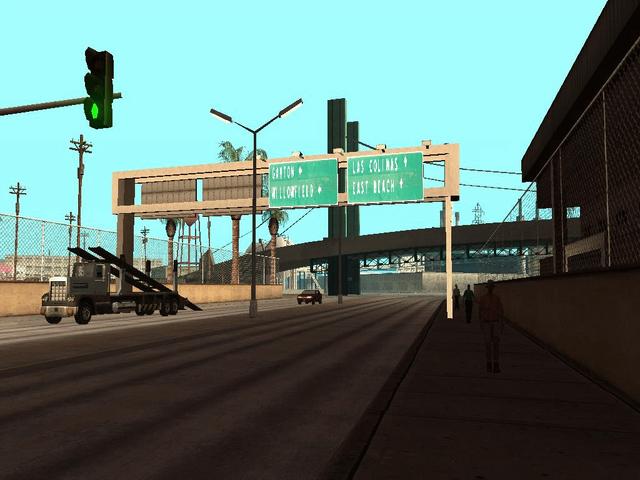 Archivo:AutopistaLS25.png