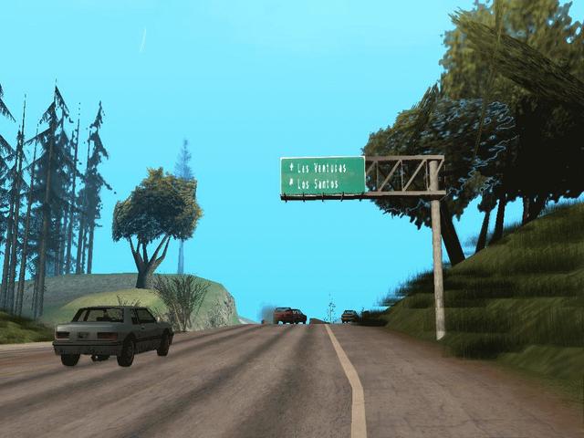 Archivo:AutopistaLS37.png