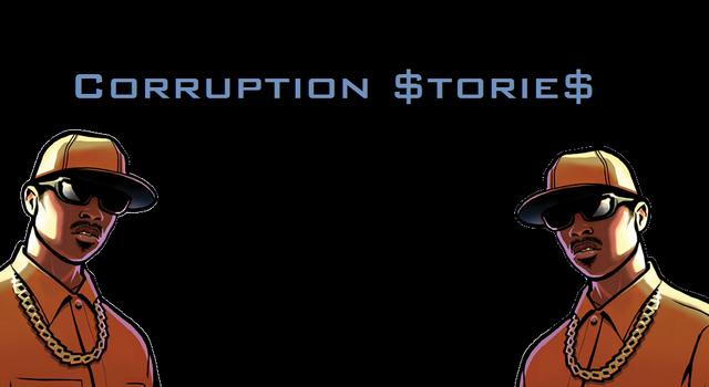 Archivo:Corruptionstories.png