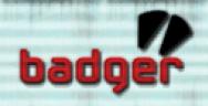 Archivo:Badger-Logo.PNG