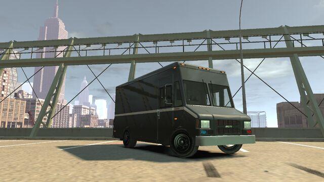 Archivo:GTA 4 Beta NOOSE Boxville.jpg