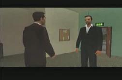 GTA LCS Smash and Grab 4