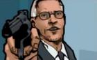 Secuaz armado CW
