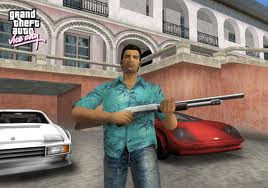 Archivo:Tommy Vercetti.jpeg