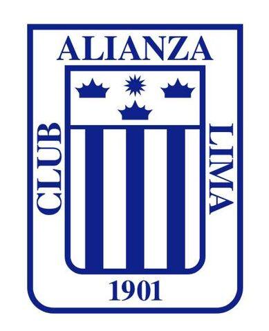 Archivo:Alianza Lima.JPG