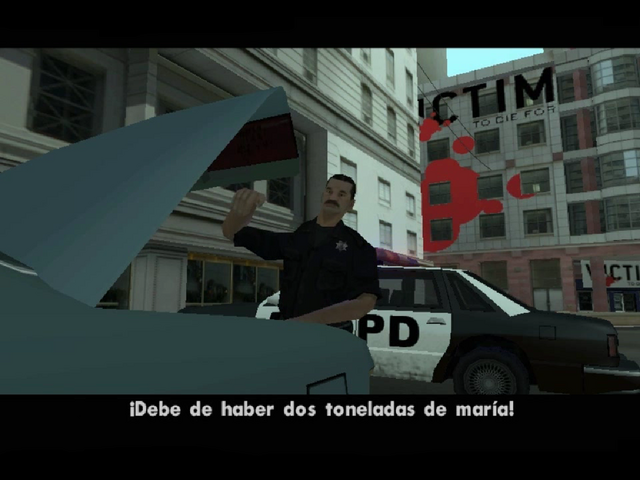 Archivo:Fiscal 5.png
