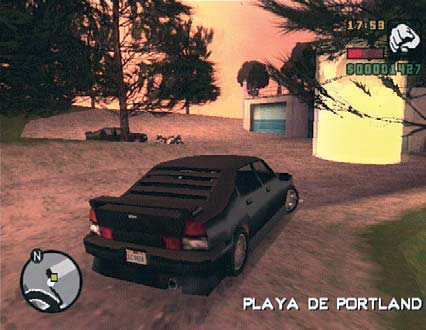 Archivo:GTA LCS Don in 60 2.PNG