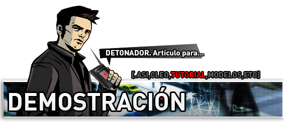 Archivo:GTAmods tutorial.png