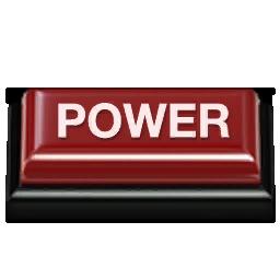 Archivo:Icono Boton2PowerArcadeGTASAversionMovil.png