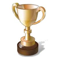 Archivo:Premios.png