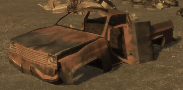 Archivo:Rancher-dest GTA4.jpg