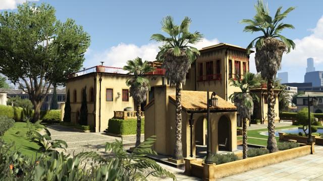 Archivo:Richman Residencia IV.png
