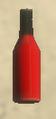 Miniatura de la versión de 06:14 19 abr 2009