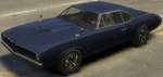 Stallion coupé GTA IV.png