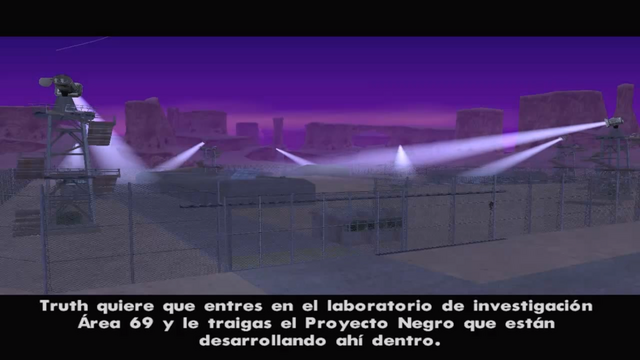 Archivo:Black project7.png