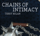 Chains of Intimacy