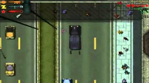 Miniatura de la versión de 05:30 6 may 2012