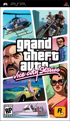 Archivo:Grand Theft Auto Vice City Stories (Castellano) ps2.jpg
